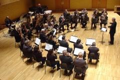 2007 concert